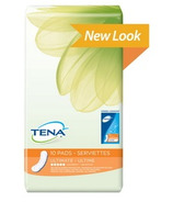TENA Ultimate Pad Regular