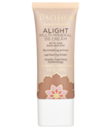 Pacifica Alight Multi-Mineral BB Cream Shade 3