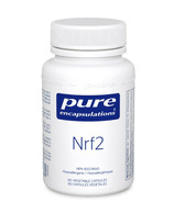 Pure Encapsulations Nrf2