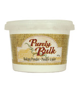 Purely Bulk Baking Powder