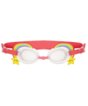 Sunnylife Rainbow Swim Goggles