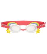Sunnylife Rainbow Swim Goggles