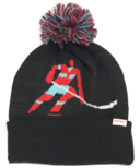 Drake General Store Arborist Hockey Night in Canada Toque