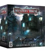 Cranio Creation Mystery House