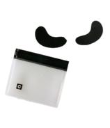 Consonant Skin+Care Reusable Silicone Eye Masks