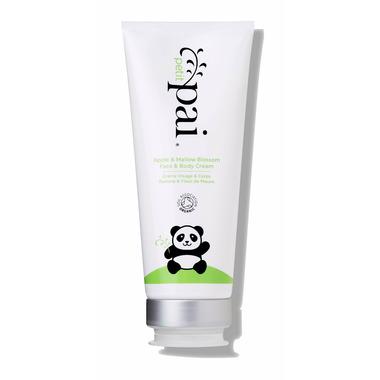 Pai Skincare Petit Pai Apple & Mallow Blossom Face & Body Cream