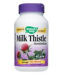 Nature's Way Milk Thistle