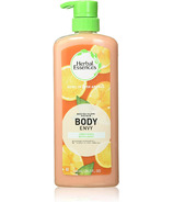 Herbal Essences Body Envy Conditioner Boosted Volume for Hair