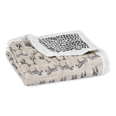 aden + anais Silky Soft Dream Blanket