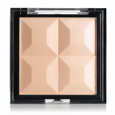 Marcelle Monochromatic Pressed Powder