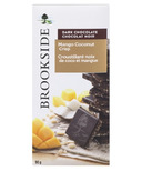 Brookside Mango Coconut Crisp