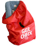 J.L. Childress Co. Gate Check Bag for Car Seat