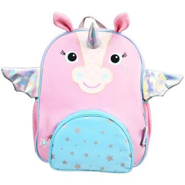 ZOOCCHINI Backpack Allie the Unicorn