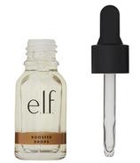 e.l.f. cosmetics Booster Drops Sun-Kissed