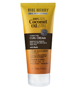 Marc Anthony Hydrating Coconut oil and Shea Butter Curl Cream