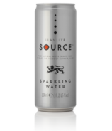 Llanllyr Source Sparkling Water