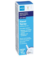 atoma Nasal Spray Medium Stream