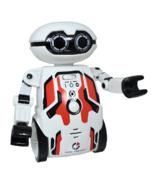 YCOO Robots Maze Breaker Robot