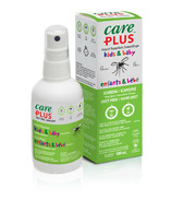 Care Plus Baby & Kids Insect Repellent
