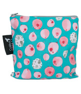 Colibri Large Snack Bag Oink