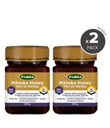 Flora Manuka Honey Bundle