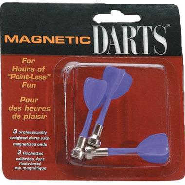 Family Games America Magnetic Dart Refill Set