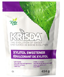 Krisda Xylitol Sweetener