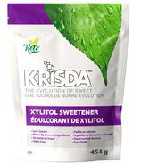 Krisda Édulcolorant au xylitol