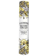 Poo-Pourri Travel Size Original