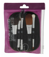 KIT 5 Piece Mini Brush Set