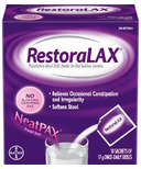 RestoraLAX Powder