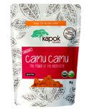 Kapok Naturals Organic Camu Camu Powder