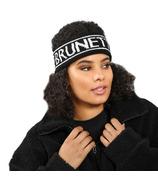 BRUNETTE The Label BRUNETTE Headband