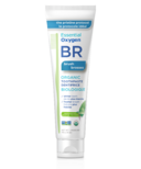 Essential Oxygen Step 2 Organic Toothpaste Peppermint