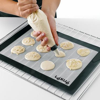 Lekue Baking Mat