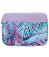 MYTAGALONGS Tulum Laptop Sleeve