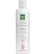 Druide Pur & Pure Organic Shampoo