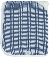 Perlimpinpin Bamboo Hooded Towel Sticks