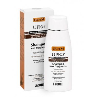 Guam UPKer Frequent Use Shampoo
