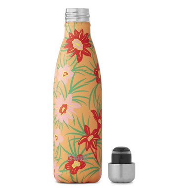 S\'well Stainless Steel Water Bottle Sunburst