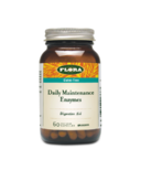 Flora Daily Maintenance Enzyme