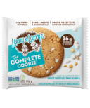 Lenny and Larry's Complete Cookie White Chocolate Macadamia