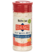Salière de sel de mer cachère Redmond Real Salt