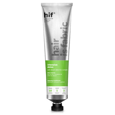 HIF Cleansing Conditioner Intensive Detox