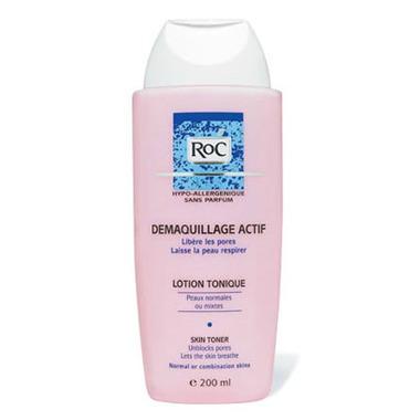 RoC Dermquillage Actif Skin Toner