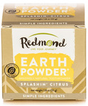 Redmond Earthpowder Splashin' Citrus
