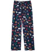 Hatley bas de pyjamas pour femmes en jersey True North