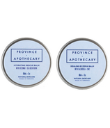 Province Apothecary Heal Eczema Kit