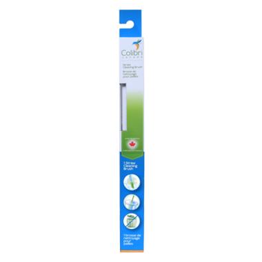 Colibri Straw Cleaner
