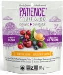 Patience Fruit & Co. Organic Fruit Blend Bursting Blend